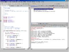 ソフトウエア開発