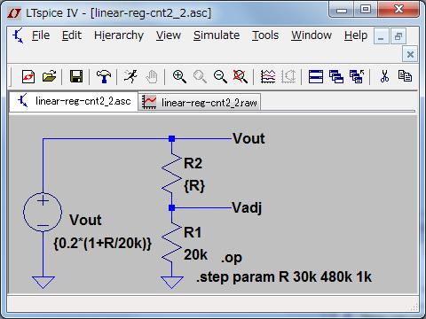 linear-reg-cnt2_2-asc